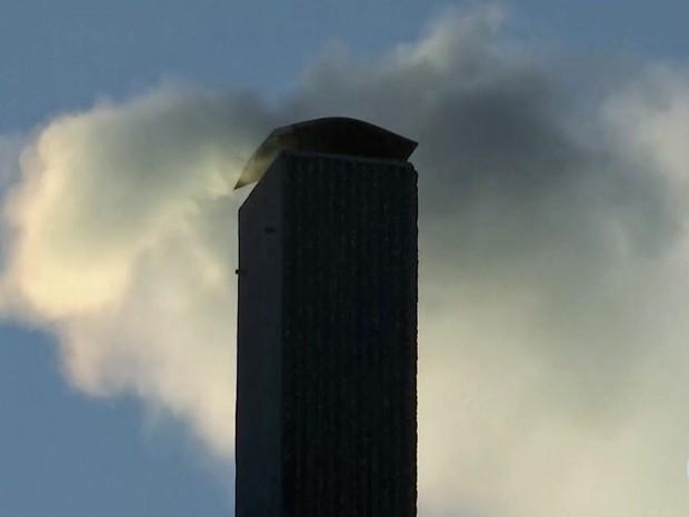 poluição_JH (Foto: TV Globo)