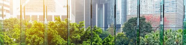 Arquitetura ajuda a construir cidades com mais qualidade de vida (editar título)