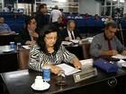 Vereadores de Fernandópolis aprovam relatório da CPI da Merenda