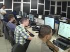 Mulheres ganham espaço na área de tecnologia da informação, em Goiás