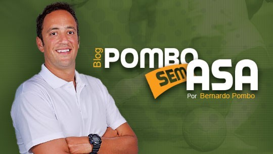 Foto: (arte GloboEsporte.com)