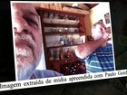 Lula recorre à ONU contra condutas do juiz Sérgio Moro na Lava Jato