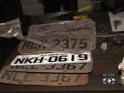 Polícia Civil prende 11 suspeitos de clonar carros roubados, em Goiás