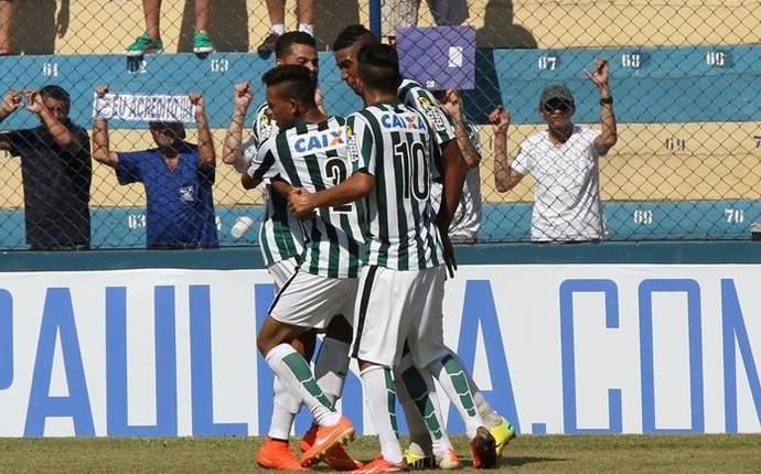 coritiba copa sp de futebol junior (Foto: Divulgação/Coritiba)