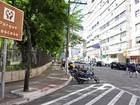 Enseada do Suá e Cidade Alta vão ganhar rotativo em Vitória