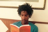 Entre os livros e a bola, atletas focam nos estudos em tempo livre nas etapas
