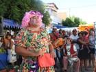 Sertão do Ceará recebe oitava edição do Festival dos Inhamuns