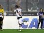 Vasco bate o Criciúma e leva o título simbólico do primeiro turno da Série B