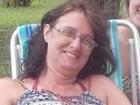 Carro de mulher morta em assalto é achado (Arquivo Pessoal)