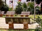 Polícia prende outro suspeito de agredir idoso em praça de Araçatuba