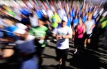 Maratona de São Paulo Prova completa 21 anos com novidades (Marcos Ribolli / Globoesporte.com)