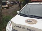 Rapaz morre depois de se envolver em  tiroteio em Chapecó