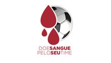 """Entre na campanha """"Doe Sangue Pelo Seu Time""""  (TV Anhanguera)"""