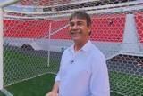 Paulo Vi(c)tor: tabelinha entre quase xarás esquenta o Fla-Flu de domingo