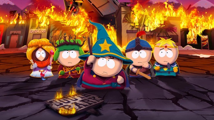 south-park-cartman-kyle-kenny-stan (Foto: south-park-cartman-kyle-kenny-stan)