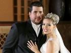 Polícia apura se casal foi morto por motivação pessoal em Araxá