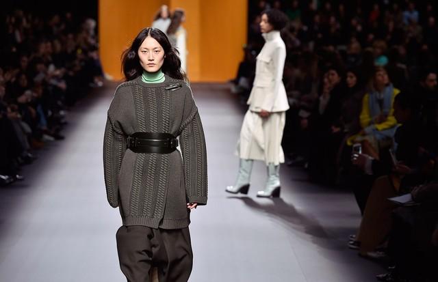 Hermès (Foto: Getty Images)