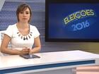 Veja agenda de candidatos à Prefeitura de Belo Horizonte nesta quarta, 21/9