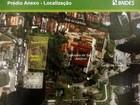 BNDES, no Rio, terá anexo e abre concurso para o projeto