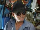 'Seu Lunga' morre aos 87 anos em Barbalha, no Ceará