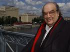 Morre o diretor e ator Antônio Abujamra, aos 82 anos, em São Paulo
