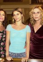 'Senhora do Destino': Aguinaldo Silva comemora reprise da novela: 'Sucesso'