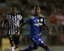 Tabela fácil? Atacante pede Palmeiras mais atento e fortalecido em decisões