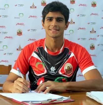 Resultado de imagem para Rakhapura United