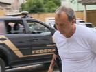 Sérgio Cabral, a mulher dele e mais cinco são denunciados na Lava Jato