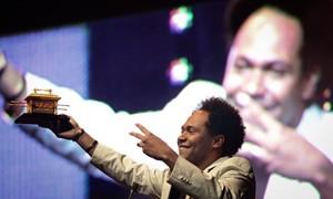 Troféu Promessas de música gospel abre inscrições para 3ª edição