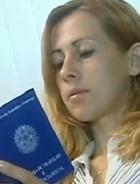 Conheça os direitos dos trabalhadores domésticos (Cheias de Charme / TV Globo)