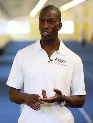 atletismo paralímpico Michael Johnson (Foto: Gaspar Nóbrega/MPIX/CPB)
