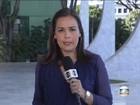 Supremo inicia julgamento do rito do processo de impeachment de Dilma