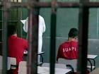 Prazo de inscrição do Enem 2014 para presos abre nesta terça