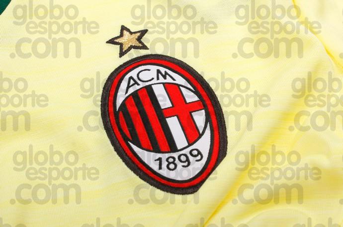 Milan mais brasileiro  a0090a161962d