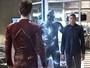 Flash: Barry está pronto para enfrentar Zoom nesta sexta, 27