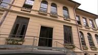 Museu da Energia de SP é reinaugurado após um ano fechado para reforma
