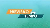 Tempo fica firme em grande parte do Paraná nesta quinta-feira (21)