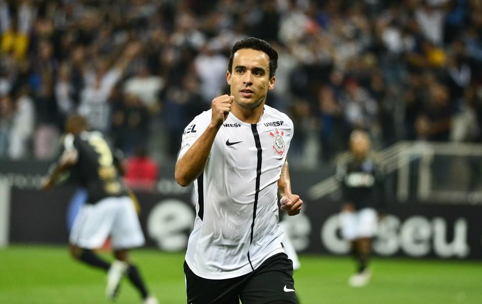BLOG: Jogo rápido da 12ª rodada: vantagem do Corinthians aumenta a cada jogo