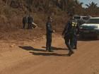 Dois corpos são encontrados na margem de rodovia em Porto Velho