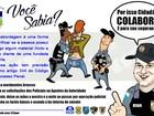 Batalhão da PM em Macaé, RJ, lança site para interagir com a população