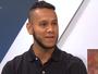 Souza lamenta ausência na Seleção  e diz que ida para a Turquia pesou