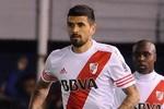 Lucho Gonzalez River Plate (Foto: Reprodução Instagram)