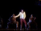 Michael Jackson reaparece como holograma em premiação de música