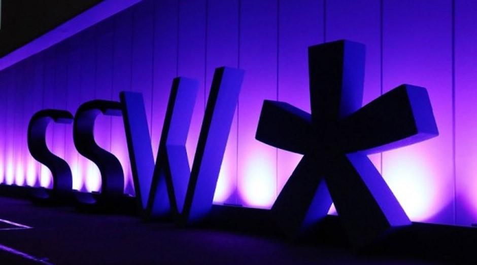 Seedstars World: evento premia startups inovadoras (Foto: Reprodução)