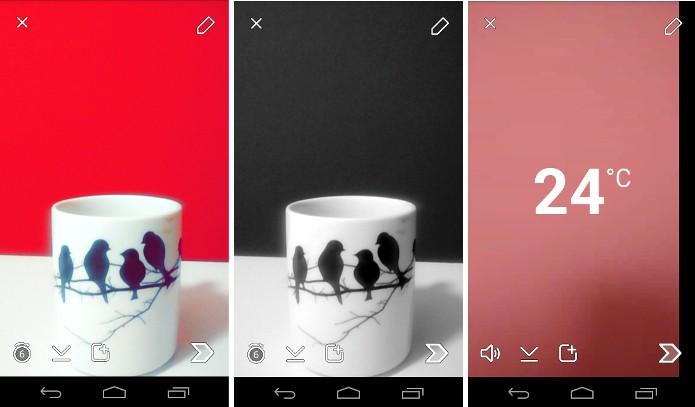 Snapchat11