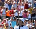 Ranking da ATP não muda, e Federer inicia semana do US Open na ponta