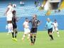 Bragantino enfrenta Juventus no Nabi em busca de se firmar no G-4 da A2