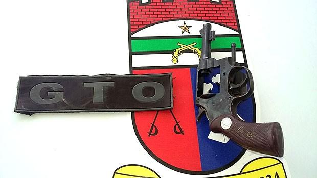 Adolescente de 16 anos morre ao trocar tiros com a PM