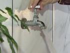 Conta de água em Várzea Grande (MT) deve subir 7,19% a partir de fevereiro